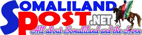 Somaliland Post