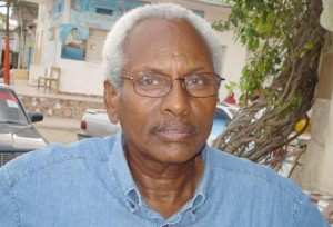 Aadan Muse Jibriil