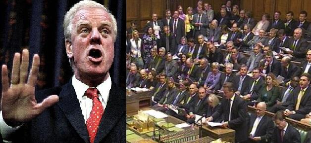 UK-Parliament-debate-Syria